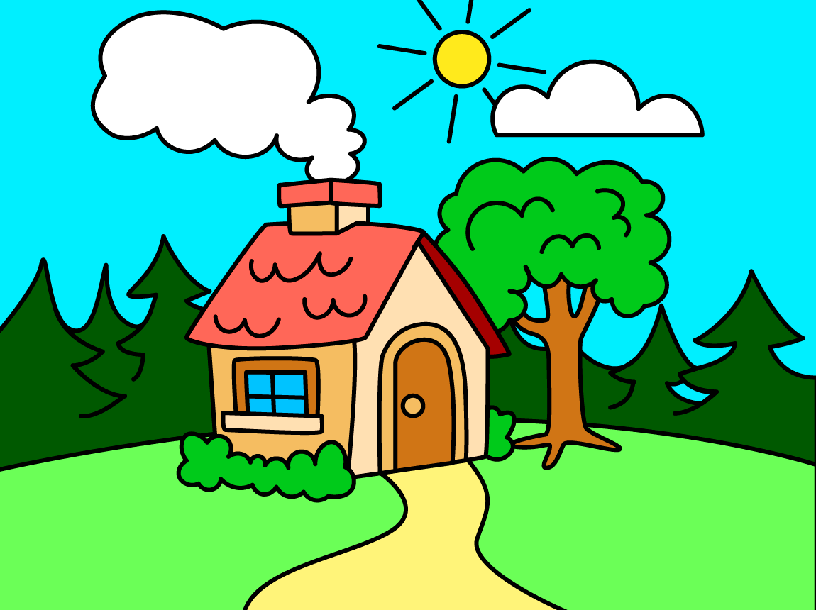 Coloring games : coloring book 1.0.21 APK Download - Android ...