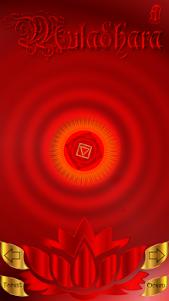 Chakra Cleansing 7.0 screenshot 2