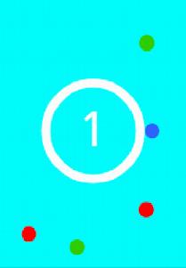 The Circle 1.2 screenshot 14