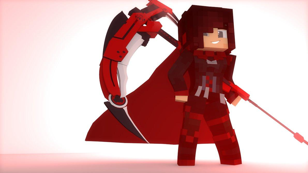 Warrior Skins For Minecraft PE APK Download Android Books - Skins para minecraft pe red