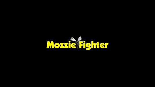 Mozzie Fighter 1.0.0 screenshot 6