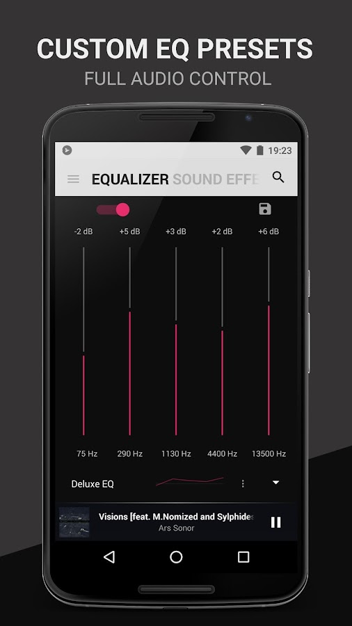 Stellio music player premium mod apk   Stellio Player MOD