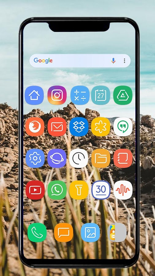 Theme for Vivo v9 | Vivo 9 plus 1 0 3 APK Download - Android