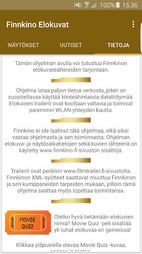 muurarintie jyväskylä Kokemaki