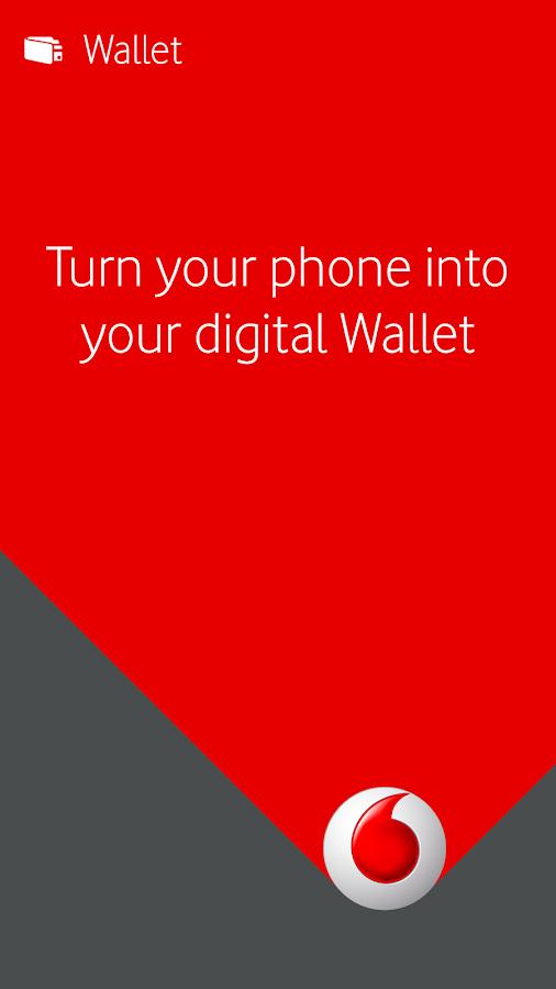 Download wallet premium apk / Online wallet ethereum