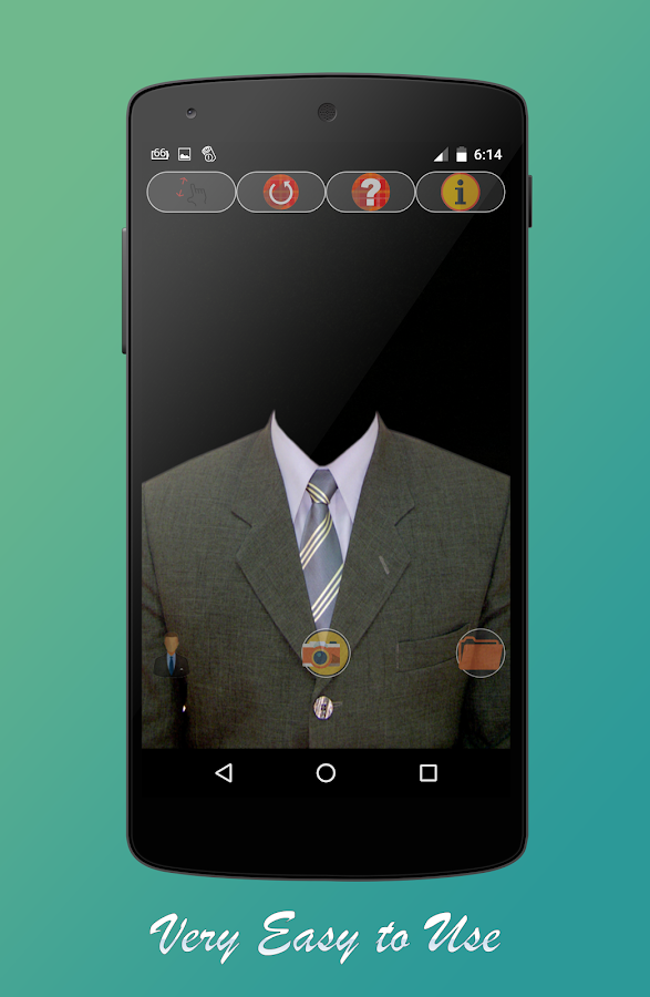 48fd1ba93 Suits For Men: Photo Editor 1.0 APK Download - Android Photography Apps