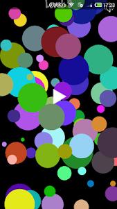 ColorBall 1.3.1 screenshot 1