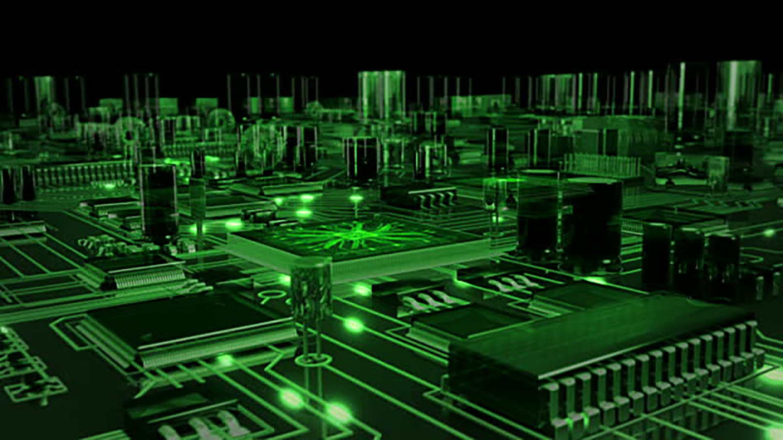 Electronic Circuit Board 10 Apk Download Android Personalization Apps Custom Design Wallpaper On Screenshot 4