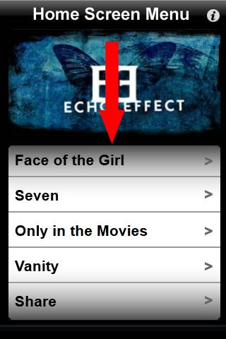 Echo Effect 1 4 APK Download - Android Music & Audio Apps