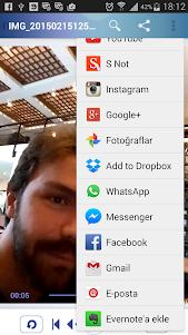 Dubby 1.67 screenshot 7