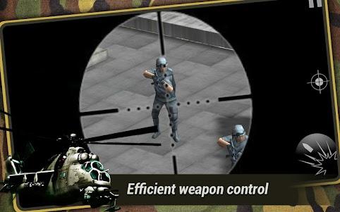 Final War - Counter Terrorist 1.6 screenshot 10