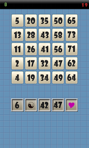 Mongo 1.2.5 screenshot 3