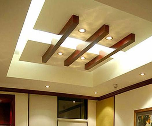 Best Gypsum Ceiling Design 12 Apk Download Android Lifestyle Apps