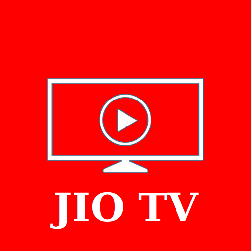 Live Jio Tv Live Isl Score Free Movies Tips 1 0 Apk Download