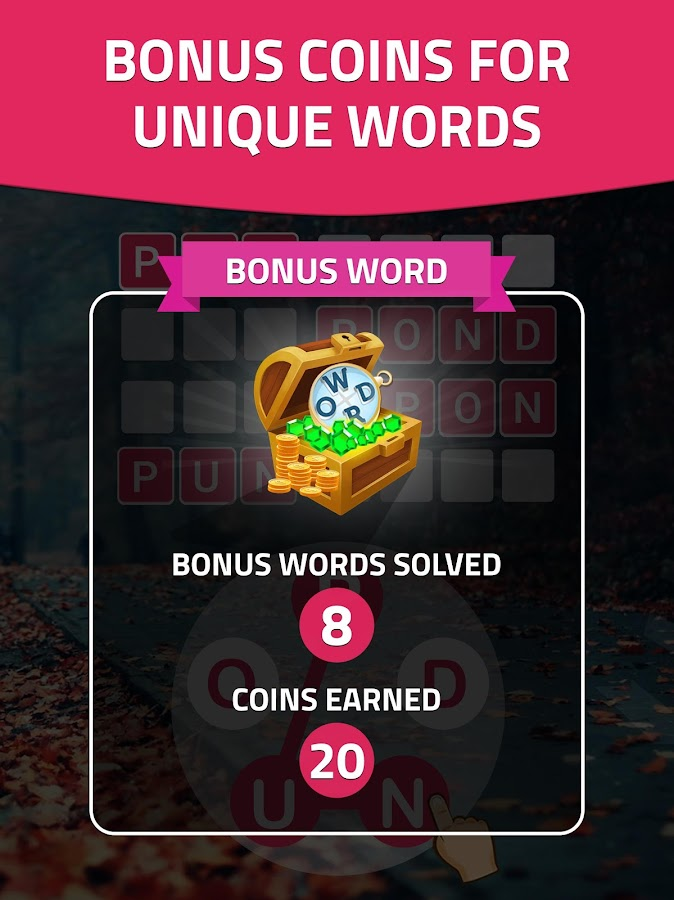 word trip word streak puzzles apk download android word apps