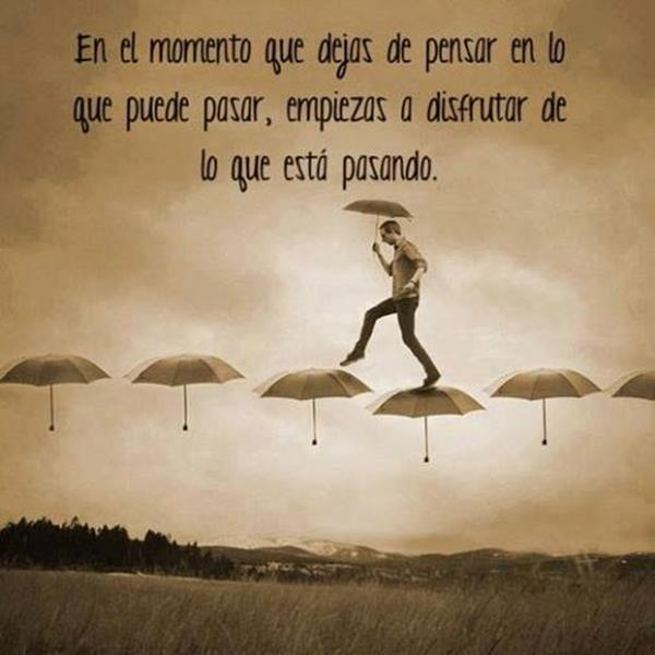 Imagenes De Frases Sabias 8 0 0 Apk Download Android Lifestyle Apps