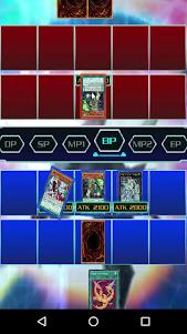 Tips Yu-Gi-Oh! Duel Generation 1.2 screenshot 2