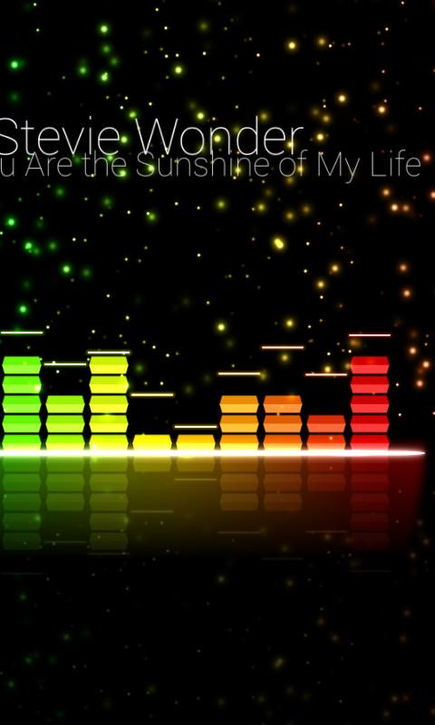 Audio Glow Music Visualizer 3 0 6 APK Download - Android