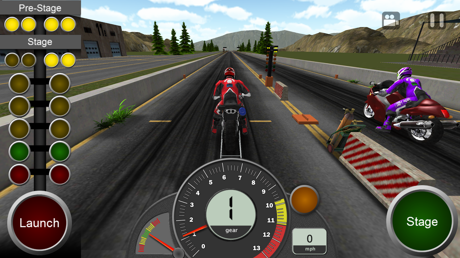 no limit drag racing gold hack apk