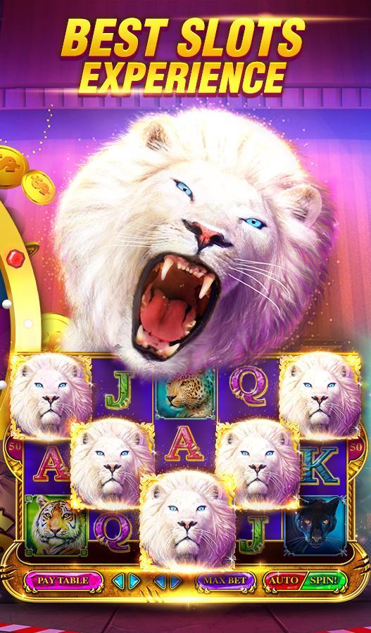 Poker Palace Casino Pay & Benefits Reviews - Indeed Slot Machine