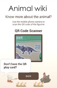 Animal wiki 1.3 screenshot 3