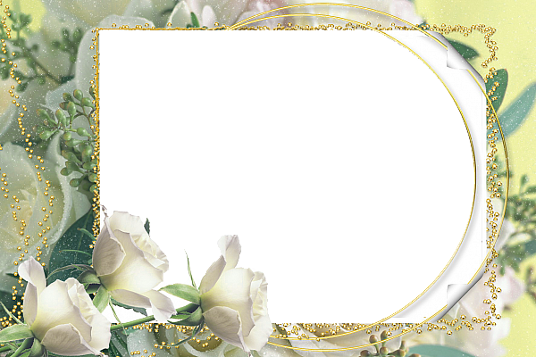 Wedding photo frames hd 30 apk download android photography apps wedding photo frames hd 30 screenshot 5 voltagebd Image collections