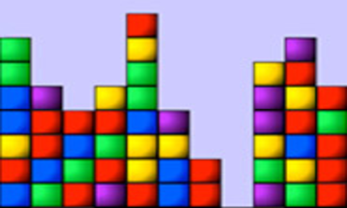 FunGames 1.0 screenshot 9