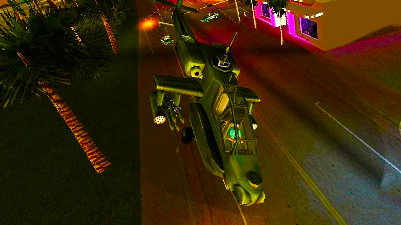 Cheat Codes for GTA Vice City 1 1 2 APK Download - Android