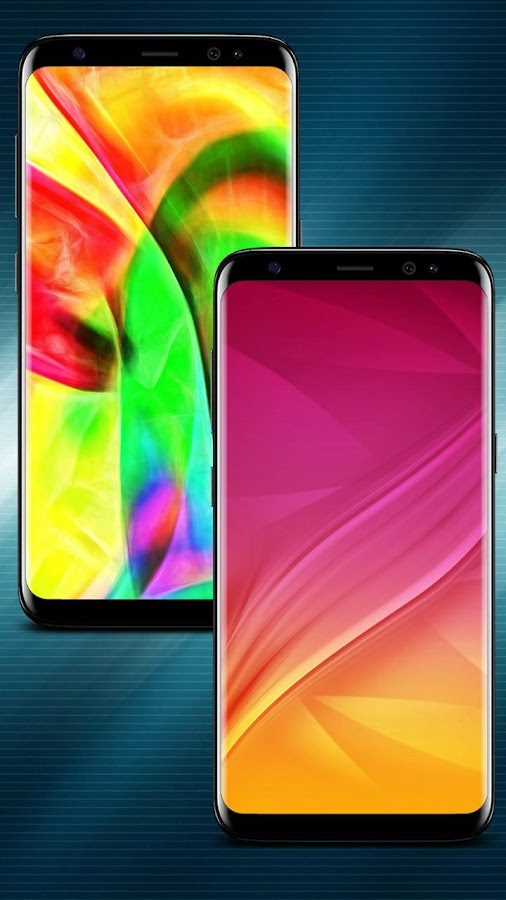 Galaxy S8 Edge Wallpapers Free 1 0 Apk Download Android