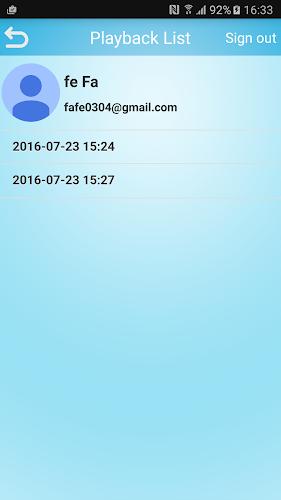 VacronGuard 1.2.0 APK