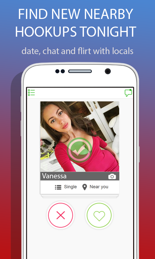 Sex video chat social app for android