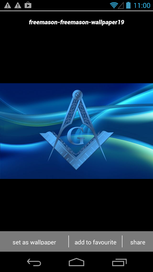 Freemason Wallpapers Hd 9 Apk Download Android