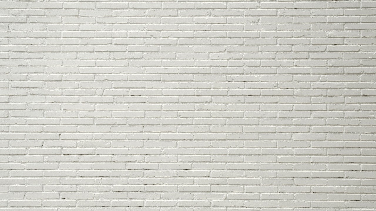 white wallpaper hd 1.1 apk download - android personalization apps