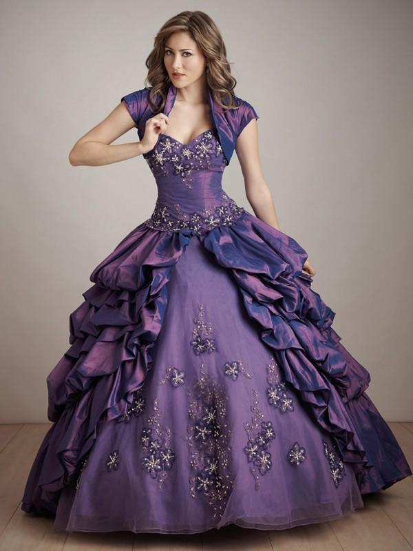 Ball Gowns Dress Designs 2 APK Download - Android Lifestyle Apps