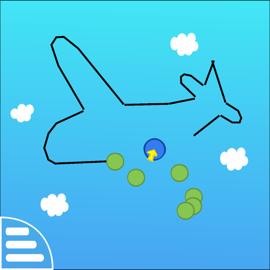 Children Educational Game Full APK Download - Android Educational Games