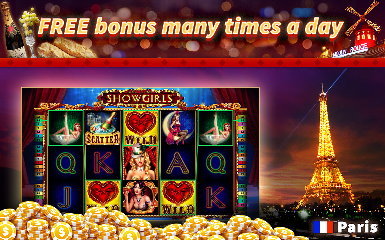 Poseidon's Pearls Slot - Try this Free Demo Version
