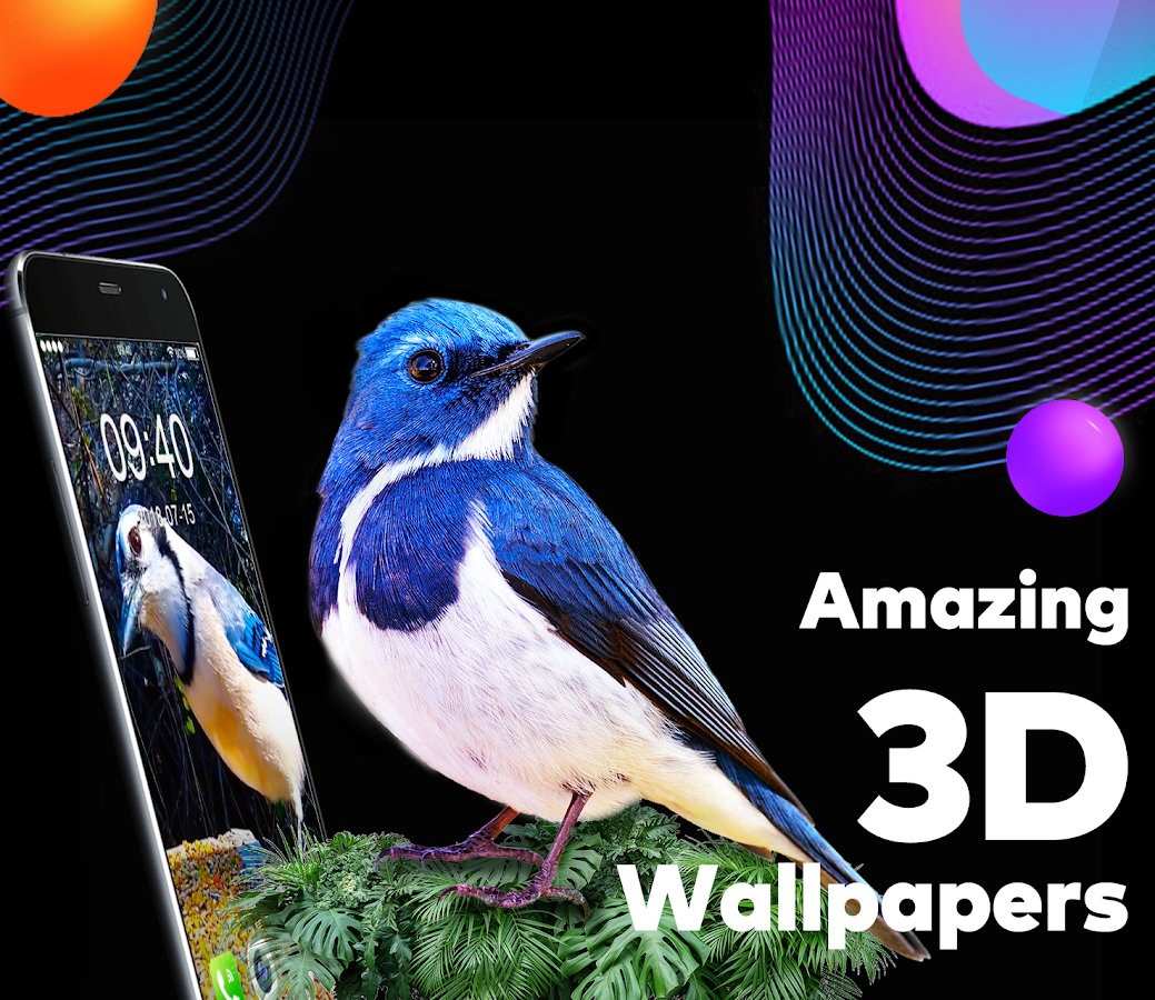 Bling Launcher Live Wallpapers Themes 140 Apk Download