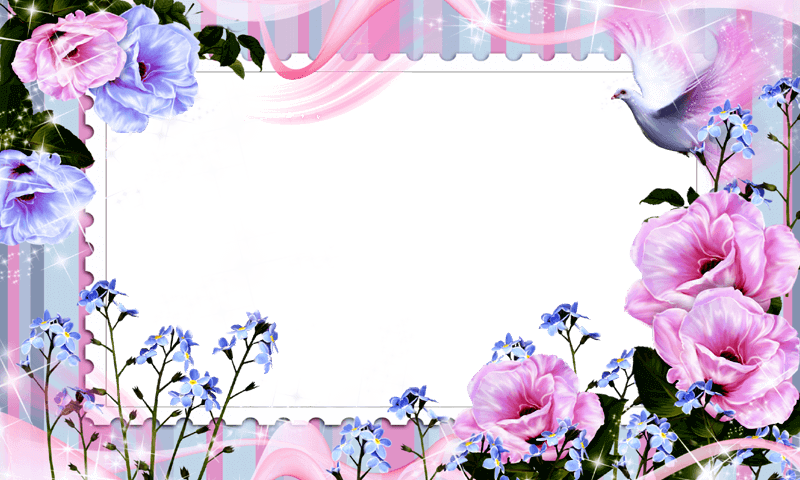 Flower photo frames hd 2016 10 apk download android photography apps flower photo frames hd 2016 10 screenshot 1 voltagebd Image collections