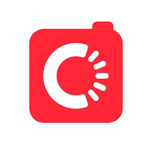 Carousell: Snap-Sell, Chat-Buy 2.169.695.744 screenshot 1