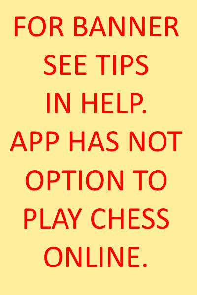 Chess Analyze PGN Viewer 1 7 7 APK Download - Android Board Games
