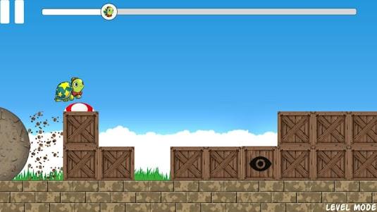 Jumpit 1.3 screenshot 6