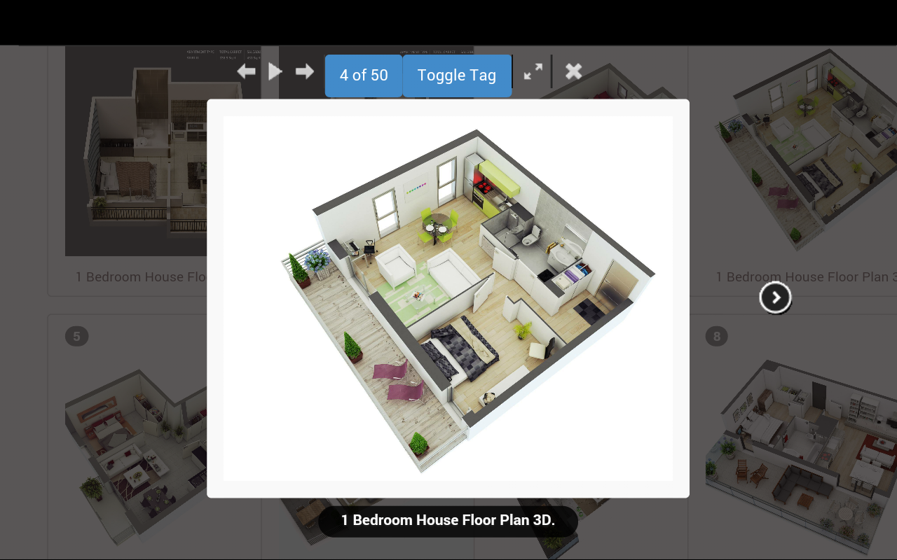 3d Home Design 2 4 Apk Download Android Lifestyle Apps