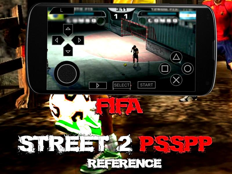 National Day Of Reconciliation ⁓ The Fastest Download Game
