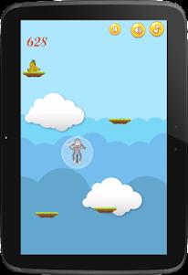 kong Monkey : Banana Hunt 1.0 screenshot 11