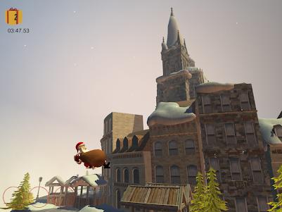 Christmas Game 2015 1.2 screenshot 11