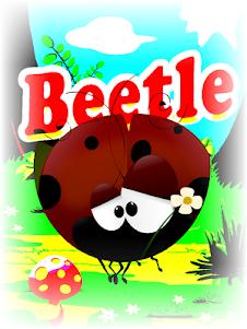 Beetle Challenge 1.0 screenshot 2