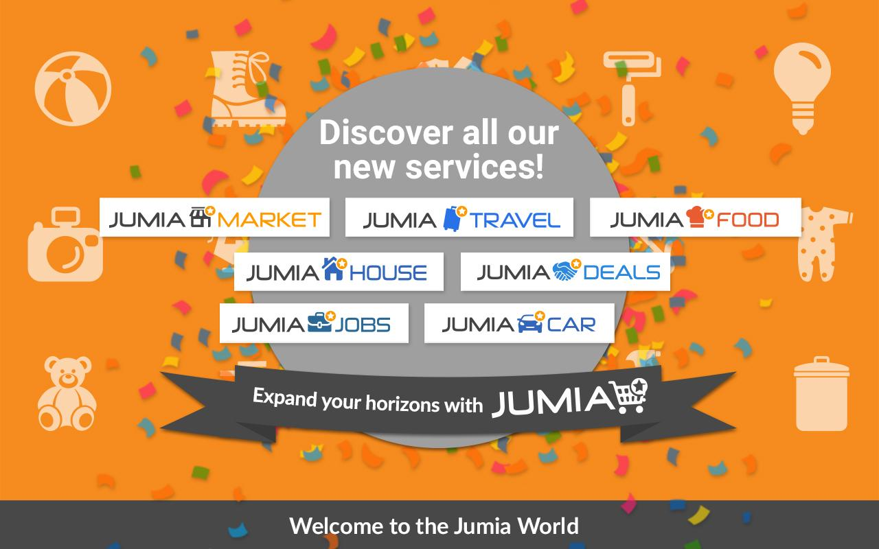 5b03bdf526b Jumia Car - Buy   Sell cars 1.0 APK Download - Android Lifestyle Apps