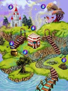 Magic Princess Spa Salon 1.3 screenshot 7