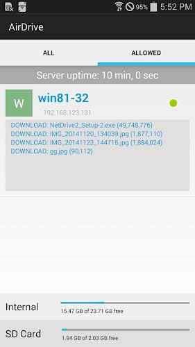 Fix My Wifi Apk Free
