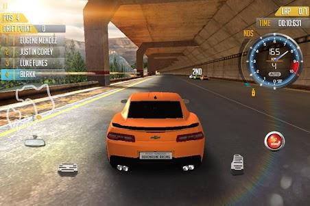 Adrenaline Racing: Hypercars 1.1.8 screenshot 3